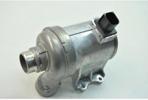 31368715 702702580 31368419 peças de refrigeração do motor da bomba de água do carro para Volvo S60 S80 S90 V40 V60 V90 XC70 XC90 1.5T 2.0T